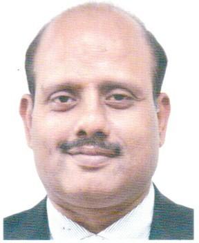 newcgm Swaminathan J